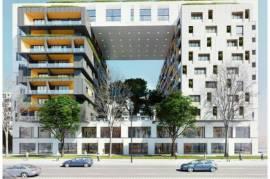 shes apartament 1+1+A+BLK Kati 3, 64 m² 70.000 Eur, Shitje, Tirana