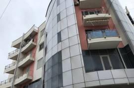 1+1 apartament 84 m2 Orikum, Vlore, Shitje