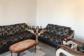 Okazion |Apartament 1+1, 55m2, 39900€ tek Ali Demi, Shitje