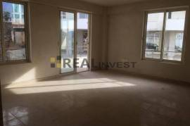 Okazion | Apartament 2+1, 120m2,  Fresk 75000euro, Shitje
