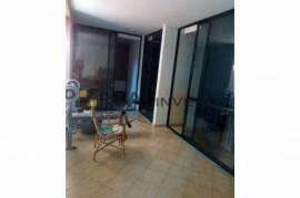 Okazion|Shitet ap 2+1+ garazh, 123 m2, 99000 euro, Shitje
