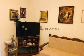 Shitet apartament 2+1 58m2 tek Brryli 62000 euro!, Sale