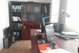 Jepet me qera|Zyre 70 m2, 350 euro ne Bllok!, Qera