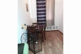 Apartament 1+1 ne Bllok tek Juvenilja 350 Euro!, Qera