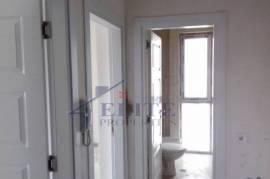 Apartament 1+1, Πώληση