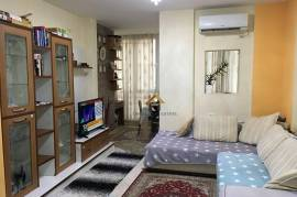 Apartament 1+1, 71m2, 64000 E, Liq Thatë, Qera, Tirana