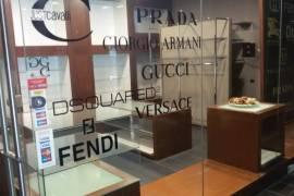 Dyqan 45 m2,,1200 euro  ne Qender , Qera