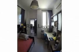Apartament 2+1, 124 m2 plus garazhd 40m2,te Selvia, Shitje