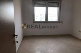 Apartament 1+1, 74m2, tek Ekonomiku 95000Euro!, Shitje, Tirana