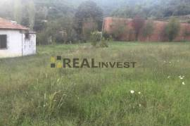 Shitet toke+shtepi 2600m2 ne Mullet, 230000 Euro! , Industriale
