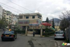 SHITET AP 2+1 NE ''FRESK'', Shitje, Tirana