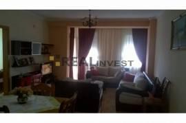 Apartament 2+1, 88 m2, 91000 euro tek 21 Dhjetori!, Shitje