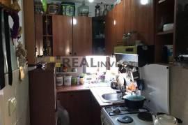 Apartament 2+1, 67 m2, 72500 euro tek Xhamlliku!, Sale