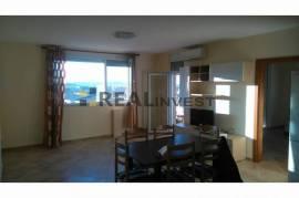 Apartament 2+1,98 m2, 90.000 euro Kodra e Diellit, Shitje, Tirana