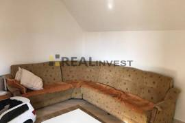 Okazion |Apartament 1+1, 60 m2, 39 000 euro Fresku, Shitje