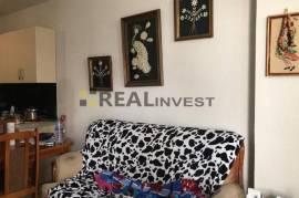 Apartament 2+1 tek Ura e Shkozes, 70m2 45000 Euro!, Shitje