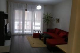 Alma Real Estate, Qera