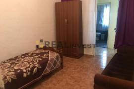 Apartament 2+1 60m2, 47000Euro tek Vasil Shanto!, Πώληση