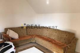 Okazion | Apartament 1+1,60 m2 39 000 euro Fresk!, Shitje