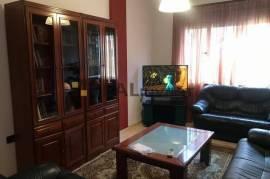 Apartament 2+1, 70 m2, 350 euro te Myslym Shyri, Tirana, Qera