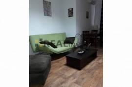 Apartament 1+1, 70 m2, 350 euro ne Bllok!, Qera