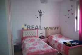 Apartament 2+1, 111 m2, 80000 euro te Eleonora, Shitje