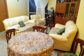 "Apartament 2+1 ne shitje; /zona; ""Don Bosko&a, Shitje, Tirana"