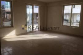 Apartament 2+1, 107m2, 75000 euro ne Fresk! , Shitje