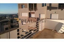 2+1,98 m2, 90.000 euro tek Kodra e Diellit, Shitje, Tirana