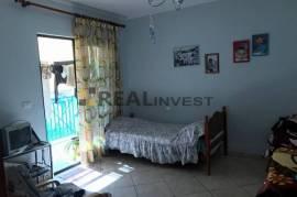 2+1, 67 m2, 65000 euro me hipoteke tek Xhamlliku! , Shitje, Tirana