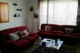 Apartament 1 + 1 me qera prane rruges se Elbasanit, Qera