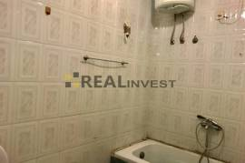 Apartament 2+1 65m2, 52000€ ne Kombinat!, Sale