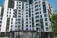 OKAZION Apartament 2+1, Shitje