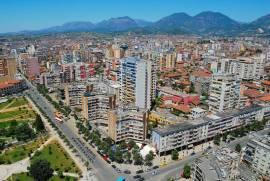 OKAZION,SHITET AMBIENT PRANE ''9 KATSHET'', Tirana