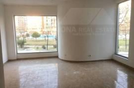 Ambient biznesi per shitje prane Hotel Diplomat 2, Shitje, Tirana