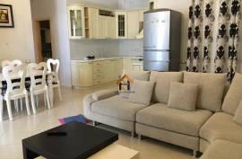 Apartament 2+1,Kopshti Botanik, 400 Euro,, Tirana, Qera