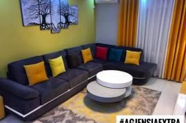 Super Cozy Apartament per Qera ne Shkoder., Qera