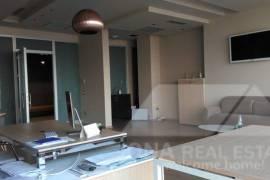 Ambjent zyre me qera te Etc ne Tirane, Qera