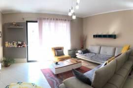 """Shitet apartament 2+1 tek Kompleksi """"Arbion"""", Shitje"""