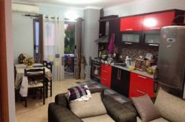Apartament 1+1, 60 m2, 41500 euro M.Mame, Shitje