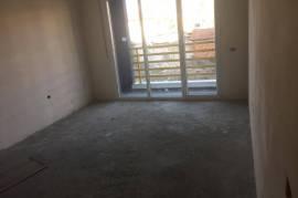 Shitet| Apartament 2+1 , 82.49 m2 , 74500 euro rru, Shitje