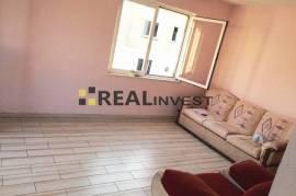 Apartament 1+1, 60 m2 , 51500 euro te Mine Peza , Shitje