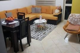 Apartament 1+1, 61m2, 59000 Euro, Hipoteka!, Shitje