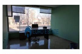 Tirane, shes ambjent biznesi Kati 2, 25 m²