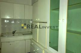 Apartament 2+1 65m2, 47000€ ne Kombinat!, Shitje