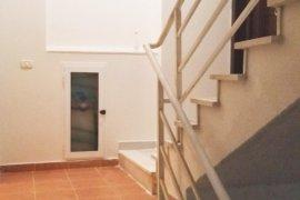 Një shitje apartamenti 2+1, tek Fresku!, Sale