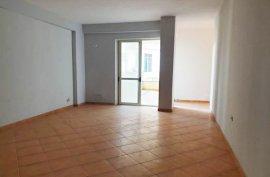 Në shitje apartamenti 2+1 tek Fresku!, Sale