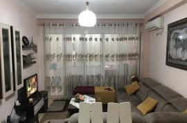 Apartament 2+1 96m2 Astir -- 75,000 €, Shitje