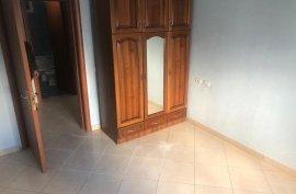 Apartament 1+1 66m2 Tek Casa italia -- 40,000 €, Shitje