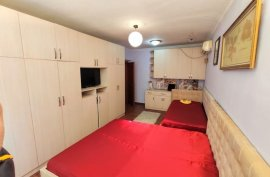 Apartament 1+1 48m2 Kombinat -- 36,000 €, Shitje